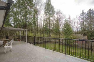 Photo 28: 10369 124A Avenue in Surrey: Cedar Hills House for sale (North Surrey)  : MLS®# R2462583