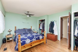 Photo 14: 2082 Piercy Ave in : Si Sidney North-East House for sale (Sidney)  : MLS®# 872613