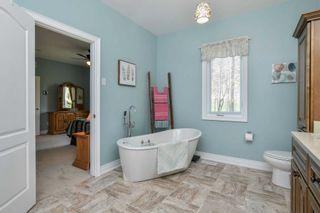 Photo 18: 141 Birch Grove: Shelburne House (Bungalow) for sale : MLS®# X4970064