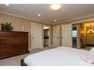 Photo 14: 17362 3 Avenue in Surrey: Pacific Douglas House for sale (South Surrey White Rock)  : MLS®# R2156593