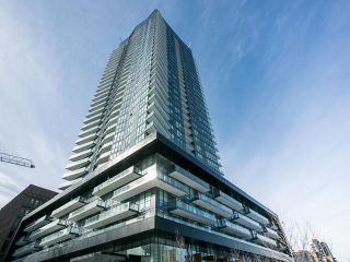 Photo 2: Th 12 30 Roehampton Avenue in Toronto: Mount Pleasant West Condo for sale (Toronto C10)  : MLS®# C3711969