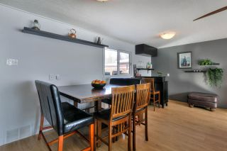 Photo 3: 640 47402 RGE RD 13: Rural Leduc County House for sale : MLS®# E4229952