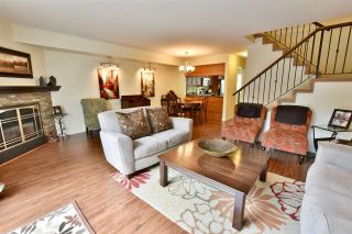 Photo 12: 9 7560 138 Street in Surrey: East Newton Townhouse for sale : MLS®# R2372419