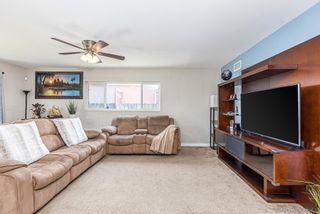 Photo 9: EL CAJON House for sale : 3 bedrooms : 554 Sandalwood