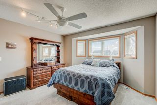 Photo 27: 205 Hawkmount Close NW in Calgary: Hawkwood Detached for sale : MLS®# A1092533