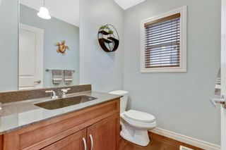 Photo 10: 8029 Cougar Ridge Avenue SW in Calgary: Cougar Ridge Detached for sale : MLS®# A1071162