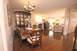 Photo 7: 2317 2317 Tuscarora Manor NW in Calgary: Tuscany Apartment for sale : MLS®# A1119716