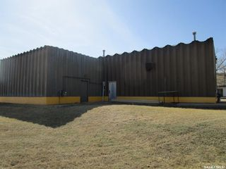 Photo 2: 18 B Avenue in Willow Bunch: Commercial for sale : MLS®# SK858842