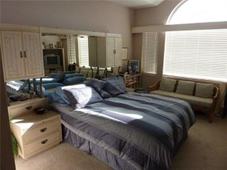 """Photo 13:  in Richmond: Brighouse South Condo for sale in """"THE EMPRESS"""" : MLS®# V930806"""