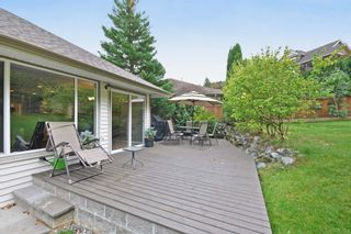 Photo 19: 35688 LEDGEVIEW Drive in Abbotsford: Abbotsford East House for sale : MLS®# R2001957