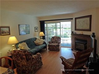 Photo 19: Unit 6 70 Laguna Parkway in Ramara: Brechin Condo for sale : MLS®# X3520694