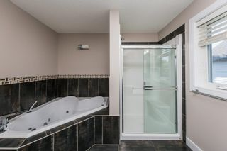 Photo 26: 808 114 Street in Edmonton: Zone 16 House for sale : MLS®# E4256070