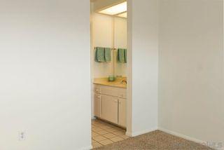 Photo 13: Condo for sale : 2 bedrooms : 333 Orange Ave #38 in Coronado