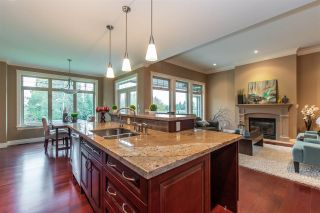 """Photo 5: 3923 COACHSTONE Way in Abbotsford: Abbotsford East House for sale in """"CREEKSTONE ON THE PARK"""" : MLS®# R2418602"""
