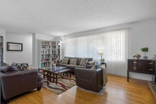 Photo 9: 279 Lynnwood Way NW in Edmonton: Zone 22 House for sale : MLS®# E4265521