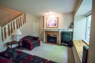 "Photo 3: 77 11757 236 Street in Maple Ridge: Cottonwood MR Townhouse for sale in ""GALIANO"" : MLS®# R2073429"