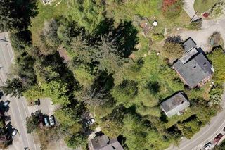 Photo 11: 539 GIBSONS Way in Gibsons: Gibsons & Area Land Commercial for sale (Sunshine Coast)  : MLS®# C8038173