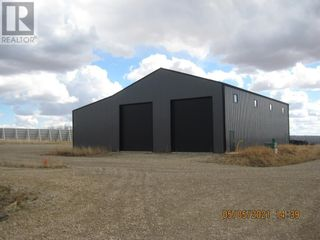 Photo 9: 54131 Township Road 542 in Rural Yellowhead County: Agriculture for sale : MLS®# A1074150
