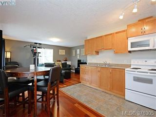 Photo 19: 2502 Westview Terr in SOOKE: Sk Sunriver House for sale (Sooke)  : MLS®# 755394