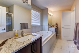 Photo 21: 1710 Baywater View SW: Airdrie Detached for sale : MLS®# A1124784