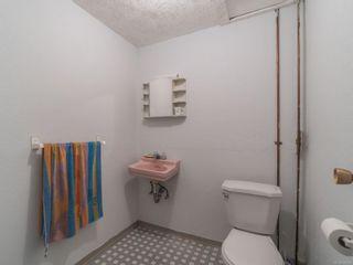 Photo 22: 4405 Bute St in : PA Port Alberni Mixed Use for sale (Port Alberni)  : MLS®# 885490
