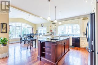 Photo 12: 10 Callaway Close in Stratford: House for sale : MLS®# 202124517