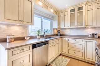 Photo 6: 4457 PRICE Crescent in Burnaby: Garden Village House for sale (Burnaby South)  : MLS®# R2510130