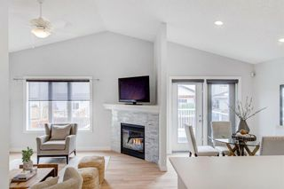 Photo 20: 114 Chapalina Rise SE in Calgary: Chaparral Detached for sale : MLS®# A1079445