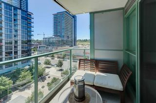 Photo 17: 712 15 Singer Court in Toronto: Bayview Village Condo for sale (Toronto C15)  : MLS®# C4800880