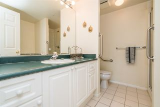 Photo 15: 805 3070 GUILDFORD WAY in Coquitlam: North Coquitlam Condo for sale : MLS®# R2261812