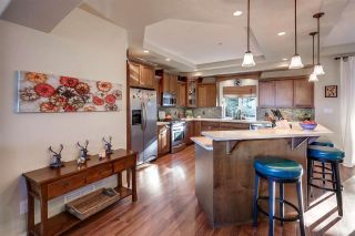 """Photo 8: 22938 VISTA RIDGE Drive in Maple Ridge: Silver Valley House for sale in """"Silver Valley"""" : MLS®# R2136997"""
