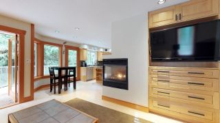 Photo 9: 1631 MACDONALD Place in Squamish: Brackendale House for sale : MLS®# R2356396