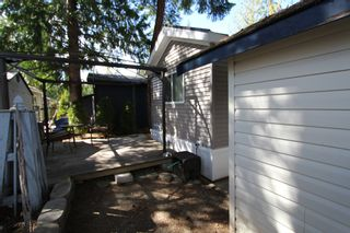 Photo 14: 78 3980 Squilax Anglemont Road in Scotch Creek: North Shuswap Recreational for sale (Shuswap)  : MLS®# 10229575