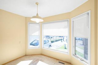 Photo 10: 207 Radcliffe Place SE in Calgary: Albert Park/Radisson Heights Detached for sale : MLS®# A1149087