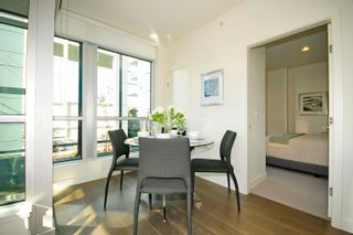 Photo 9: 105 5289 CAMBIE Street in Vancouver: Cambie Condo for sale (Vancouver West)  : MLS®# R2623820