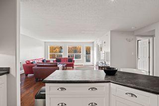 Photo 7: 304 1605 7 Avenue: Cold Lake Condo for sale : MLS®# E4264618