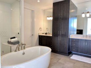 Photo 7: 1038 200 Bellerose Drive: St. Albert Condo for sale : MLS®# E4238557