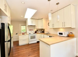Photo 4: 267 Park Dr in : GI Salt Spring House for sale (Gulf Islands)  : MLS®# 882391