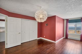 Photo 24: 105 1350 S Island Hwy in : CR Campbell River Central Condo for sale (Campbell River)  : MLS®# 877036