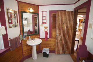 Photo 20: 45 Canada Hill Road in Canada Hill: 407-Shelburne County Residential for sale (South Shore)  : MLS®# 202117941