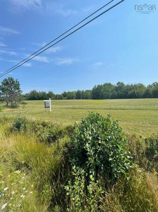 Photo 9: Lot Little Harbour Road in Kings Head: 108-Rural Pictou County Vacant Land for sale (Northern Region)  : MLS®# 202122504