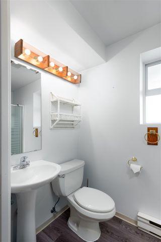 Photo 24: 6225 BURNS Street in Burnaby: Upper Deer Lake House for sale (Burnaby South)  : MLS®# R2558547