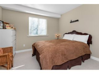 Photo 32: 6 3299 HARVEST Drive in Abbotsford: Abbotsford East House for sale : MLS®# R2555725