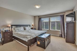 """Photo 31: 33 19330 69 Avenue in Surrey: Clayton Townhouse for sale in """"Montebello"""" (Cloverdale)  : MLS®# R2599143"""