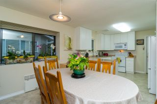 Photo 7: 5323 199A STREET in Langley: Langley City House for sale : MLS®# R2119604