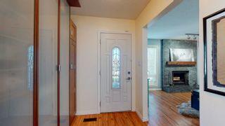 Photo 2: 13552 25 Street in Edmonton: Zone 35 House for sale : MLS®# E4266497