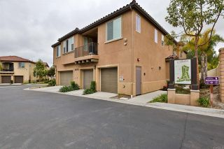 Photo 2: Townhouse for sale : 2 bedrooms : 1693 Casa Mila #1 in Chula Vista