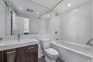 """Photo 16: 1 5655 CHAFFEY Avenue in Burnaby: Central Park BS Condo for sale in """"TOWNIE WALK"""" (Burnaby South)  : MLS®# R2615773"""