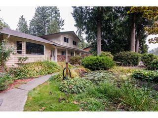 """Photo 2: 19883 41 Avenue in Langley: Brookswood Langley House for sale in """"Brookswood"""" : MLS®# R2202622"""