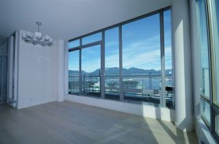 Photo 10: PH6 1288 W GEORGIA STREET in Vancouver: West End VW Condo for sale (Vancouver West)  : MLS®# R2246566